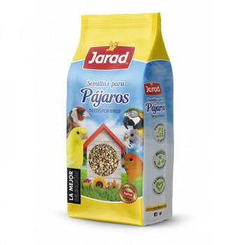 Cañamón Pequeño Jarad | 3,5...