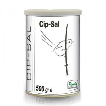 Pineta Cip-Sal   500 gr.