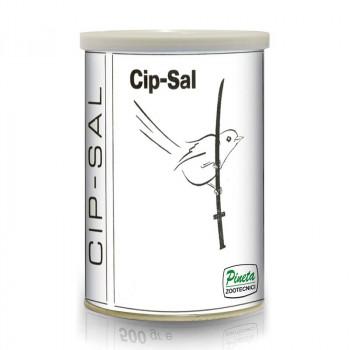 Pineta Cip-Sal | 2,5 kg.