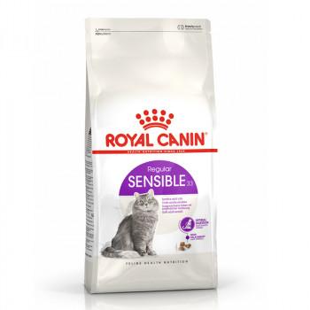 Royal Canin Sensible 33 -...