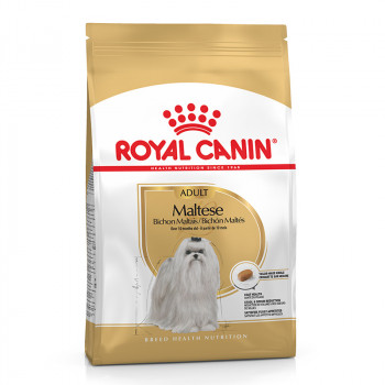 Royal Canin Maltese | 500 gr.