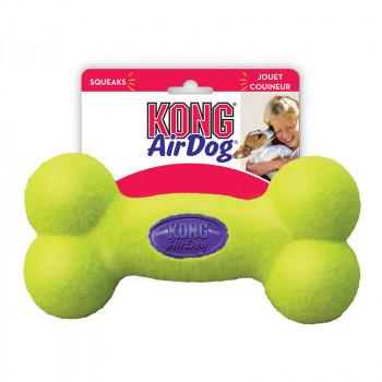 Kong Airdog® Squeaker Bone...