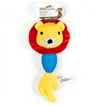 Peluche Marcell Bell   Gloria
