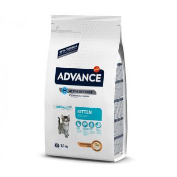 Advance Kitten | 1,5 kg.
