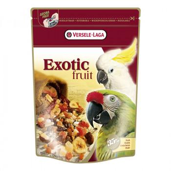 Loro Exotic Fruit Mix | 600...