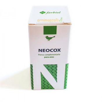 Neocox | 20 ml.