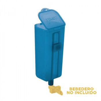 Botella Bebedero Acuabird...
