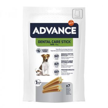 Advance Dental Care Sticks...