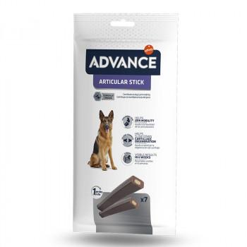 Advance Snack Articular...