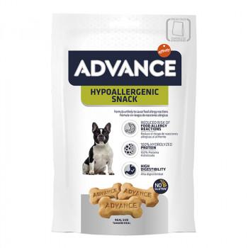 Advance Hypoallergenic...