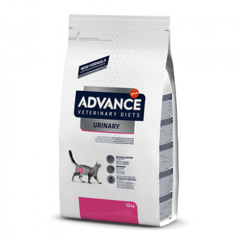 Advance Urinary - 1,5 kg.