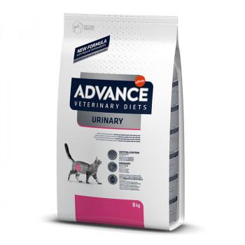 Advance Urinary - 8 kg.