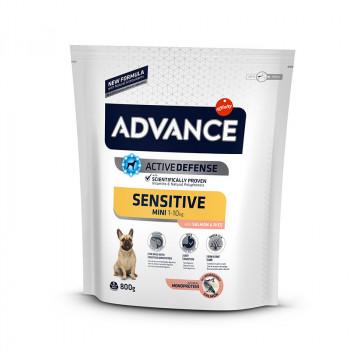 Advance Sensitive Mini -...