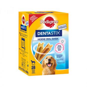 Pedigree Dentastix Maxi -...