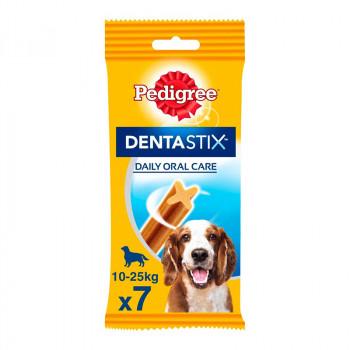 Pedigree Dentastix Medium -...