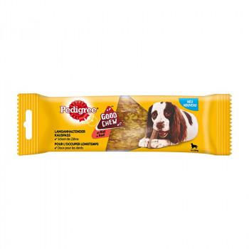Pedigree Good Chew Medium -...