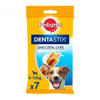 Pedigree Dentastix Mini -...