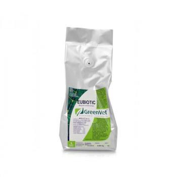 Eubiotic - Greenvet - 50 gr.
