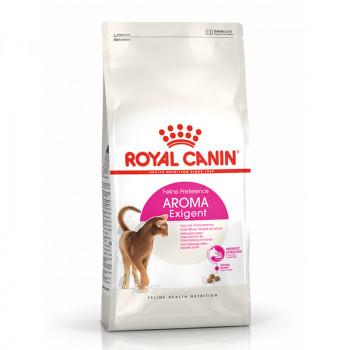 Royal Canin Aroma Exigent -...