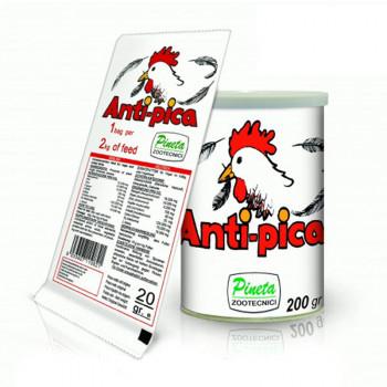 Pineta Anti Pica - Kg.