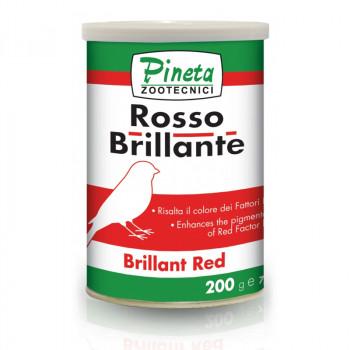 Pineta Rosso Brillante - 1 Kg.