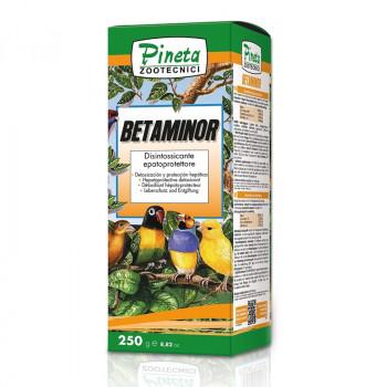 Pineta Betaminor - 250 gr.