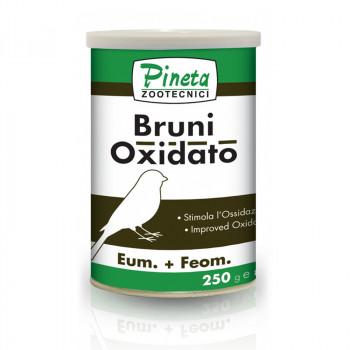 Pineta Bruni Oxidato - 100 gr.