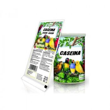 Pineta Caseina 92% - 250 gr.
