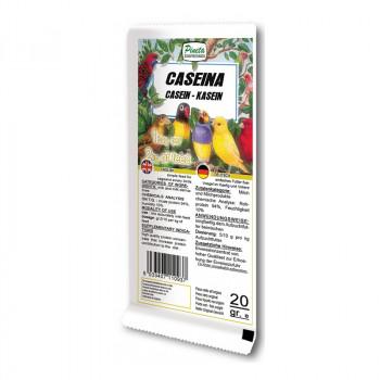 Pineta Caseina - 20 gr.