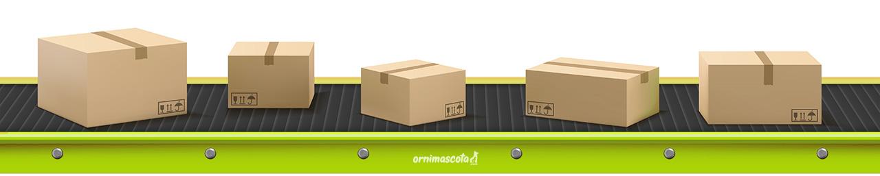 envío ornimascota.com