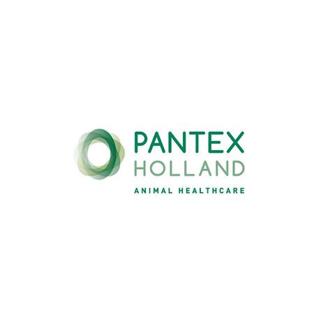 Pantax Holland
