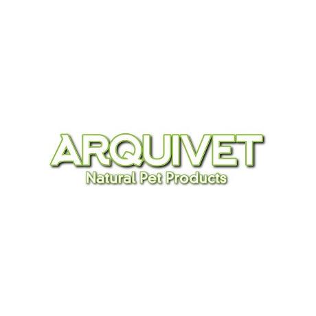 Arquivet