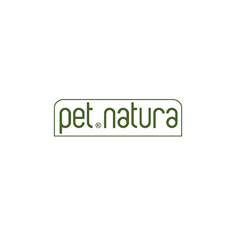 Pet Natura