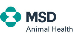MSD Animal Healt