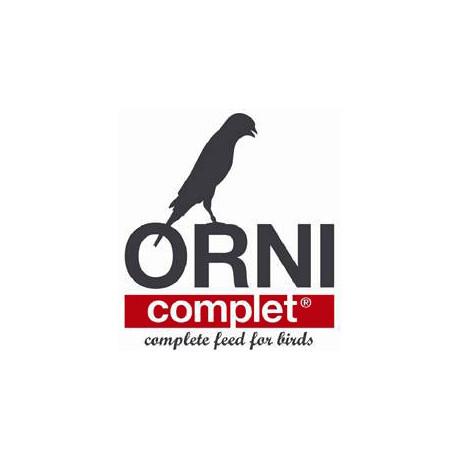 Orni Complet