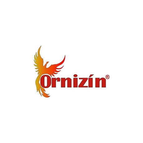 Ornizin