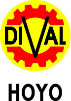 Dival Hoyo