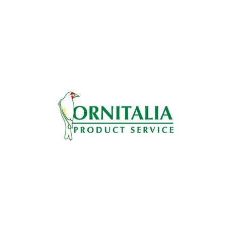 Ornitalia