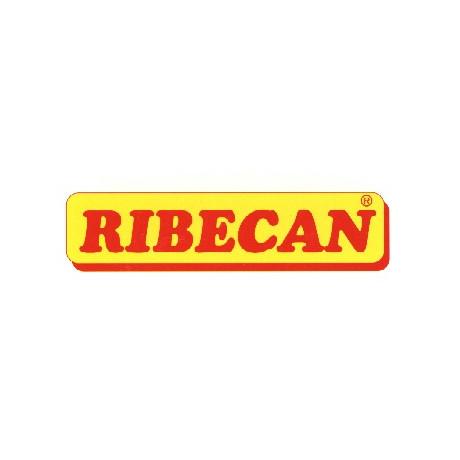 Ribecan